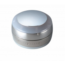 Kitchentimer with led   dori - Premiumgids
