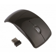 Usb-mouse sinuo - Premiumgids