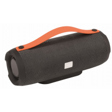 Bluetooth speaker mega boom - Topgiving