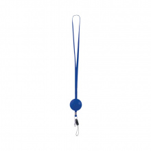 Antistress lanyard - Topgiving