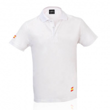 Polo shirt - Premiumgids