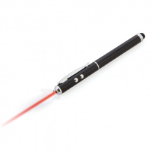 Laser pointer - Premiumgids