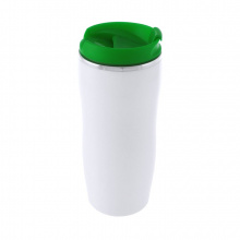 Beker 400 ml - Topgiving