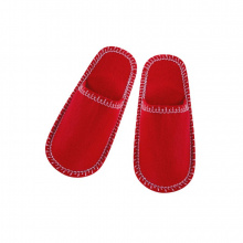 Slippers - Topgiving