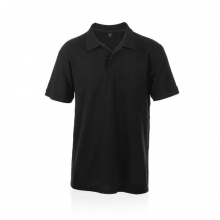 Polo shirt - Topgiving