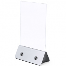 Power bank display standaard - Topgiving