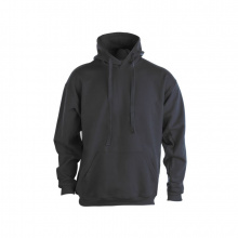 Volwassene hooded sweatshirt - Topgiving