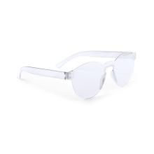 88bb813fefd861 Bedrukte brillen als relatiegeschenk   promotieartikel online kopen ...