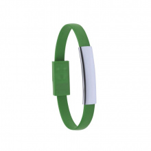 Armband oplader - Topgiving