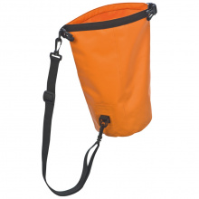 Waterproof messenger bag - Premiumgids