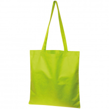 Non-woven shopping bag - Topgiving