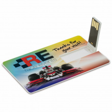 Usb 4gb flash drive card - Premiumgids