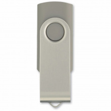 Usb 8gb flash drive twister - Premiumgids