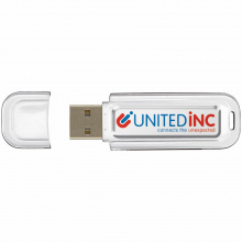 Usb 8gb flash drive doming - Premiumgids