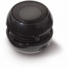 Speaker pop-up 3w - Topgiving