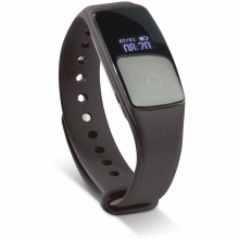 Activity tracker hartslag - Premiumgids