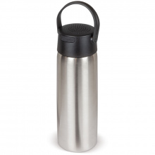 Thermofles speaker adventure 700ml 3w - Topgiving