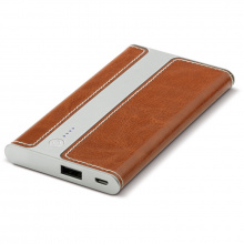 Powerbank cover 4000mah - Topgiving