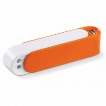 Powerbank transformer 2200mah - Topgiving
