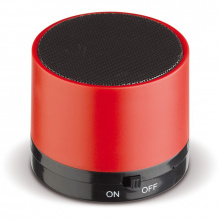 Draadloze mini speaker 3w - Topgiving