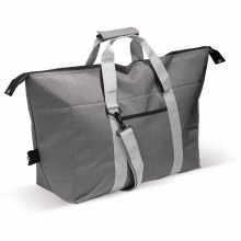 Cooling bag 300d - Topgiving