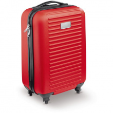 Travel trolley 18 inch - Topgiving