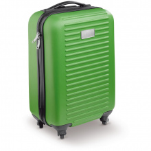 Travel trolley 18 inch - Premiumgids
