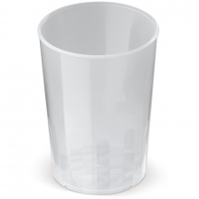 Eco cup design pp 250ml - Topgiving