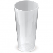 Eco cup design pp 500ml - Topgiving