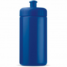 Sport bottle 500 basic - Premiumgids