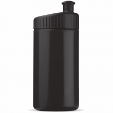 Sport bottle 500 design - Premiumgids