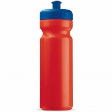 Sportbidon basic 750ml - Topgiving