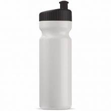 Sport bottle 750 design - Premiumgids