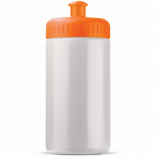 Bidon 500ml full-color druk - Topgiving