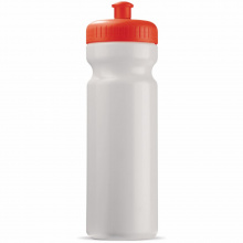 Bidon 750ml full-color druk - Topgiving