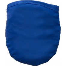 Opvouwbare polyester kindercap - Premiumgids