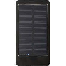 Solar charger - Premiumgids