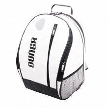 Dunga backpack - Premiumgids