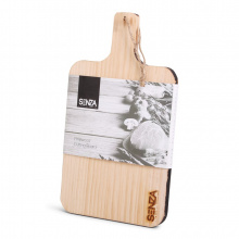 Senza cutting board basic - Topgiving