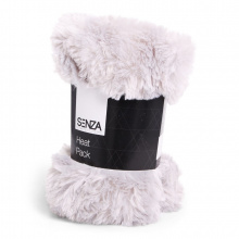 Senza heatpack furry - Topgiving
