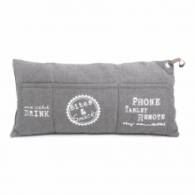 Home pillow deluxe - Premiumgids