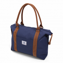 Vintage beachbag deluxe & - Topgiving