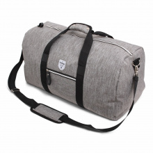 Twin tone weekendbag - Premiumgids