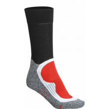 Sports socks - Topgiving