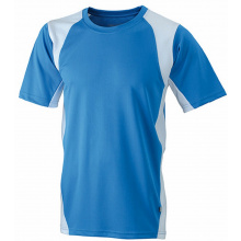 Men's running-t - Premiumgids