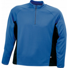Men's running shirt - Premiumgids