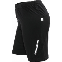Ladies' running short tights - Premiumgids