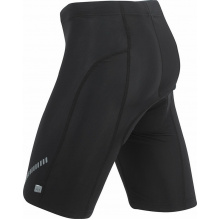 Bike short tights - Premiumgids