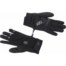 Bike gloves winter - Premiumgids