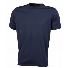 Men's active-t - Premiumgids